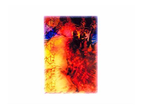 "<div class='artwork-listing'><span class='artwork-listing-artist'><a href=""/users/diana-nicholette-jeon"" class=""active"">Diana Nicholette Jeon</a></span>, <span class='artwork-listing-title'><a href=""/portfolio/10127/dance"">The Dance</a></span>, <span class='artwork-listing-year'>1998</span></div>"