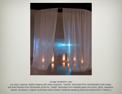 "<div class='artwork-listing'><span class='artwork-listing-artist'><a href=""/users/diana-nicholette-jeon"" class=""active"">Diana Nicholette Jeon</a></span>, <span class='artwork-listing-title'><a href=""/portfolio/10127/ke-%E2%80%98aka-o-ka-li%E2%80%99ulamirage-installation-view-diana-nicholette-jeon-ke-%E2%80%98aka-o-ka-li%E2%80%99ul"">'ke 'aka o ka li'ula/mirage (installation view)', by Diana Nicholette Jeon ke 'aka o ka li'ula/mirage (installation view)</a></span>, <span class='artwork-listing-year'>2006</span></div>"