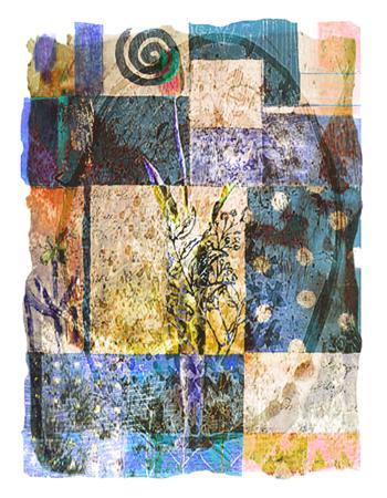 "<div class='artwork-listing'><span class='artwork-listing-artist'><a href=""/users/diana-nicholette-jeon"" class=""active"">Diana Nicholette Jeon</a></span>, <span class='artwork-listing-title'><a href=""/portfolio/10127/new-garden"">The New Garden</a></span>, <span class='artwork-listing-year'>2001</span></div>"