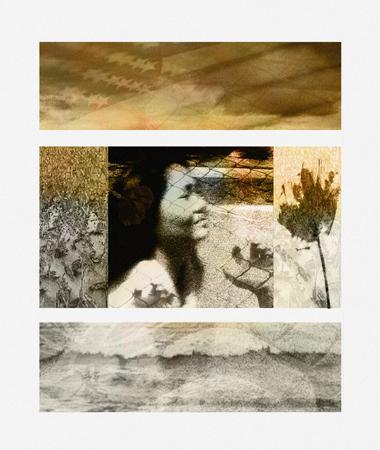 "<div class='artwork-listing'><span class='artwork-listing-artist'><a href=""/users/diana-nicholette-jeon"" class=""active"">Diana Nicholette Jeon</a></span>, <span class='artwork-listing-title'><a href=""/portfolio/10127/untitled"">Untitled</a></span>, <span class='artwork-listing-year'>2001</span></div>"