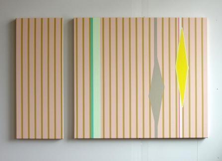 "<div class='artwork-listing'><span class='artwork-listing-artist'><a href=""/users/jason-fiering"" class=""active"">Jason Fiering</a></span>, <span class='artwork-listing-title'><a href=""/portfolio/10194/nstar-new-bedford"">NStar New Bedford</a></span>, <span class='artwork-listing-year'>2006</span>, <span class='artwork-listing-materials'>acrylic on 2 canvases</span>, <span class='artwork-listing-dimensions'>36 x 60</span></div>"