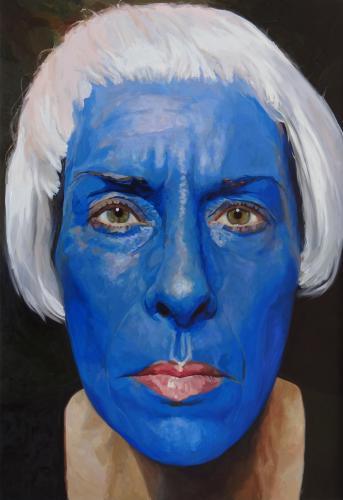 """<div class='artwork-listing'><span class='artwork-listing-artist'><a href=""""/users/laura-alexander"""" class=""""active"""">Laura Alexander</a></span>, <span class='artwork-listing-title'><a href=""""/portfolio/10231/big-blue"""">big blue</a></span>, <span class='artwork-listing-year'>2012</span>, <span class='artwork-listing-materials'>oil on canvas</span>, <span class='artwork-listing-dimensions'>108"""" x 72""""</span></div>"""