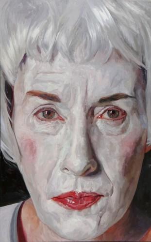 "<div class='artwork-listing'><span class='artwork-listing-artist'><a href=""/users/laura-alexander"" class=""active"">Laura Alexander</a></span>, <span class='artwork-listing-title'><a href=""/portfolio/10231/death-mask"">Death mask</a></span>, <span class='artwork-listing-year'>2013</span>, <span class='artwork-listing-materials'>oil on canvas</span>, <span class='artwork-listing-dimensions'>96"" x 60""</span></div>"