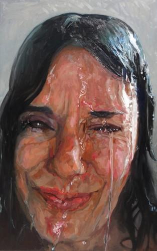 "<div class='artwork-listing'><span class='artwork-listing-artist'><a href=""/users/laura-alexander"" class=""active"">Laura Alexander</a></span>, <span class='artwork-listing-title'><a href=""/portfolio/10231/newborn"">Newborn</a></span>, <span class='artwork-listing-year'>2013</span>, <span class='artwork-listing-materials'>oil on canvas</span>, <span class='artwork-listing-dimensions'>96"" x 60""</span></div>"