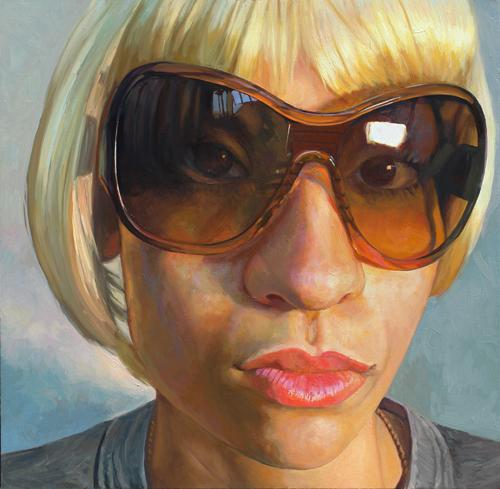 "<div class='artwork-listing'><span class='artwork-listing-artist'><a href=""/users/laura-alexander"" class=""active"">Laura Alexander</a></span>, <span class='artwork-listing-title'><a href=""/portfolio/10231/rosemary-1"">Rosemary 1</a></span>, <span class='artwork-listing-year'>2009</span>, <span class='artwork-listing-materials'>oil on canvas</span>, <span class='artwork-listing-dimensions'>50"" x 50""</span></div>"