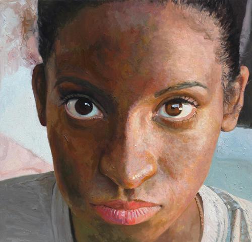 "<div class='artwork-listing'><span class='artwork-listing-artist'><a href=""/users/laura-alexander"" class=""active"">Laura Alexander</a></span>, <span class='artwork-listing-title'><a href=""/portfolio/10231/rosemary-2"">Rosemary 2</a></span>, <span class='artwork-listing-year'>2009</span>, <span class='artwork-listing-materials'>Oil on canvas</span>, <span class='artwork-listing-dimensions'>50"" x 50""</span></div>"