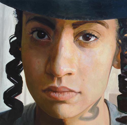 "<div class='artwork-listing'><span class='artwork-listing-artist'><a href=""/users/laura-alexander"" class=""active"">Laura Alexander</a></span>, <span class='artwork-listing-title'><a href=""/portfolio/10231/rosemary-3"">Rosemary 3</a></span>, <span class='artwork-listing-year'>2010</span>, <span class='artwork-listing-materials'>oil on canvas</span>, <span class='artwork-listing-dimensions'>50"" x 50""</span></div>"