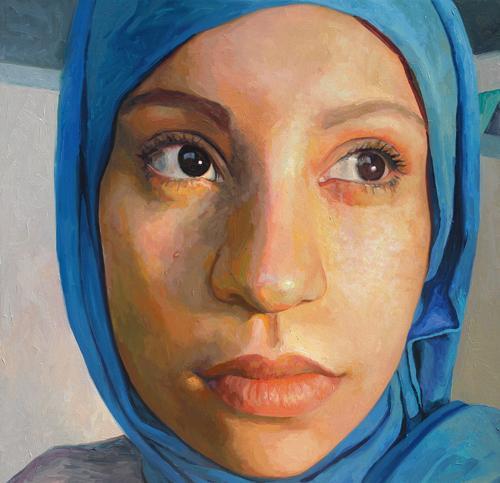 "<div class='artwork-listing'><span class='artwork-listing-artist'><a href=""/users/laura-alexander"" class=""active"">Laura Alexander</a></span>, <span class='artwork-listing-title'><a href=""/portfolio/10231/rosemary-4"">Rosemary 4</a></span>, <span class='artwork-listing-year'>2010</span>, <span class='artwork-listing-materials'>oil on canvas</span>, <span class='artwork-listing-dimensions'>50"" x 50""</span></div>"