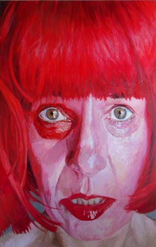"<div class='artwork-listing'><span class='artwork-listing-artist'><a href=""/users/laura-alexander"" class=""active"">Laura Alexander</a></span>, <span class='artwork-listing-title'><a href=""/portfolio/10231/vagina-dentata"">vagina dentata</a></span>, <span class='artwork-listing-year'>2012</span>, <span class='artwork-listing-materials'>oil on canvas</span>, <span class='artwork-listing-dimensions'>96"" x 60""</span></div>"