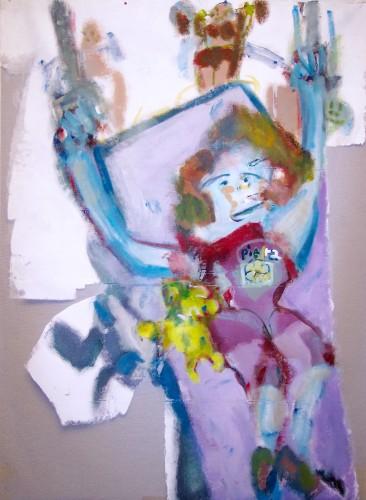 "<div class='artwork-listing'><span class='artwork-listing-artist'><a href=""/users/chuck-hitner"" class=""active"">Chuck Hitner</a></span>, <span class='artwork-listing-title'><a href=""/portfolio/10403/draining-room-1"">draining room 1</a></span>, <span class='artwork-listing-year'>2016</span>, <span class='artwork-listing-materials'>acrylic on fiberglass window screen</span>, <span class='artwork-listing-dimensions'>5 x 4ft</span></div>"