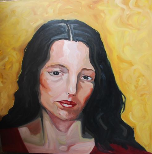 """<div class='artwork-listing'><span class='artwork-listing-artist'><a href=""""/users/simona-bormida"""" class=""""active"""">Simona Bormida</a></span>, <span class='artwork-listing-title'><a href=""""/portfolio/10591/perduta"""">perduta</a></span>, <span class='artwork-listing-year'>2010</span></div>"""