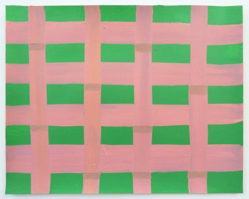 "<div class='artwork-listing'><span class='artwork-listing-artist'><a href=""/users/corydon-cowansage"" class=""active"">Corydon Cowansage</a></span>, <span class='artwork-listing-title'><a href=""/portfolio/10684/fence-13"">Fence #13</a></span>, <span class='artwork-listing-year'>2012</span>, <span class='artwork-listing-materials'>oil on paper</span>, <span class='artwork-listing-dimensions'>14"" x 11""</span></div>"