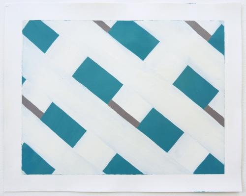 "<div class='artwork-listing'><span class='artwork-listing-artist'><a href=""/users/corydon-cowansage"" class=""active"">Corydon Cowansage</a></span>, <span class='artwork-listing-title'><a href=""/portfolio/10684/fence-20"">Fence #20</a></span>, <span class='artwork-listing-year'>2012</span>, <span class='artwork-listing-materials'>oil on paper</span>, <span class='artwork-listing-dimensions'>14"" x 11""</span></div>"