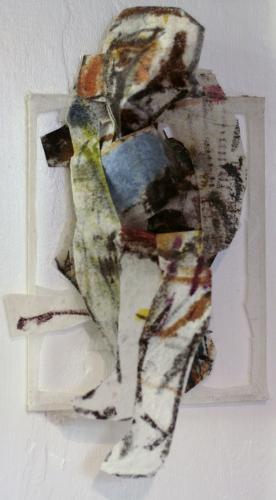 "<div class='artwork-listing'><span class='artwork-listing-artist'><a href=""/users/jacquelyn-schiffman"" class=""active"">Jacquelyn Schiffman</a></span>, <span class='artwork-listing-title'><a href=""/portfolio/10686/sheemish"">SHEEMISH.</a></span>, <span class='artwork-listing-year'>2009</span>, <span class='artwork-listing-materials'>encaustic on spun web</span>, <span class='artwork-listing-dimensions'>18 1/2 x 11 x 4</span></div>"