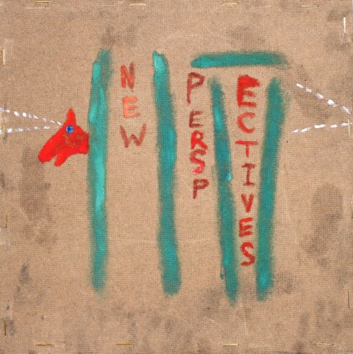 "<div class='artwork-listing'><span class='artwork-listing-artist'><a href=""/users/shai-yehezkelli"" class=""active"">Shai Yehezkelli</a></span>, <span class='artwork-listing-title'><a href=""/portfolio/10781/untitled-1"">Untitled</a></span>, <span class='artwork-listing-year'>2011</span>, <span class='artwork-listing-materials'>Oil on Masonite</span>, <span class='artwork-listing-dimensions'>48X48 cm  </span></div>"