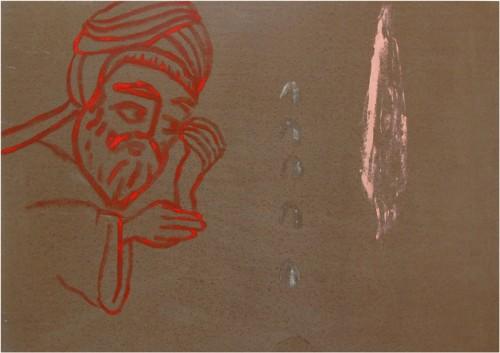 "<div class='artwork-listing'><span class='artwork-listing-artist'><a href=""/users/shai-yehezkelli"" class=""active"">Shai Yehezkelli</a></span>, <span class='artwork-listing-title'><a href=""/portfolio/10781/untitled-birth-painting"">Untitled (the birth of painting)</a></span>, <span class='artwork-listing-year'>2010</span>, <span class='artwork-listing-materials'>Oil on Masonite</span>, <span class='artwork-listing-dimensions'>100X70</span></div>"