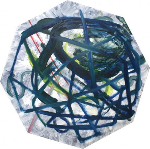 "<div class='artwork-listing'><span class='artwork-listing-artist'><a href=""/users/shai-yehezkelli"" class=""active"">Shai Yehezkelli</a></span>, <span class='artwork-listing-title'><a href=""/portfolio/10781/abstract-al-aqsa-mosque"">Abstract Al-Aqsa mosque</a></span>, <span class='artwork-listing-year'>2010</span>, <span class='artwork-listing-materials'>Oil on table-top</span>, <span class='artwork-listing-dimensions'>90 cm</span></div>"