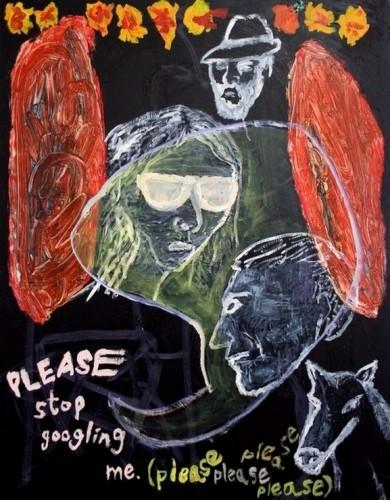 "<div class='artwork-listing'><span class='artwork-listing-artist'><a href=""/users/shai-yehezkelli"" class=""active"">Shai Yehezkelli</a></span>, <span class='artwork-listing-title'><a href=""/portfolio/10781/unttiled"">Unttiled</a></span>, <span class='artwork-listing-year'>2010</span>, <span class='artwork-listing-materials'>Oil on panel</span>, <span class='artwork-listing-dimensions'>85X61 cm</span></div>"