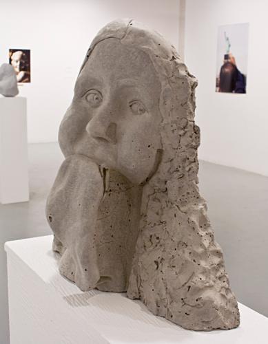 """<div class='artwork-listing'><span class='artwork-listing-artist'><a href=""""/users/ellie-krakow"""">Ellie Krakow</a></span>, <span class='artwork-listing-title'><a href=""""/portfolio/10814/concrete-example-view-2"""">Concrete Example (view 2)</a></span>, <span class='artwork-listing-year'>2010</span>, <span class='artwork-listing-materials'>concrete</span>, <span class='artwork-listing-dimensions'>14""""x15""""x6""""</span></div>"""