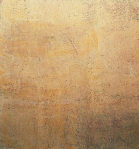 "<div class='artwork-listing'><span class='artwork-listing-artist'><a href=""/users/marilyn-kirsch"" class=""active"">Marilyn Kirsch</a></span>, <span class='artwork-listing-title'><a href=""/portfolio/10840/sand-map"">A Sand Map</a></span>, <span class='artwork-listing-year'>2010</span>, <span class='artwork-listing-materials'>Oil on Canvas</span>, <span class='artwork-listing-dimensions'>60 inches x 56 inches (HxW)</span></div>"
