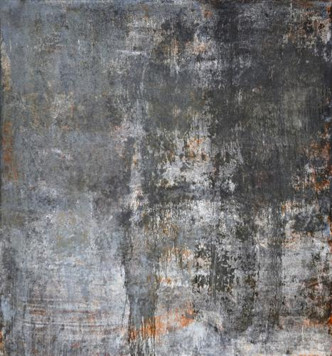 "<div class='artwork-listing'><span class='artwork-listing-artist'><a href=""/users/marilyn-kirsch"" class=""active"">Marilyn Kirsch</a></span>, <span class='artwork-listing-title'><a href=""/portfolio/10840/body-water"">Body of Water</a></span>, <span class='artwork-listing-year'>2012</span>, <span class='artwork-listing-materials'>Oil painting on canvas</span>, <span class='artwork-listing-dimensions'>60 inches x 56 inches (H x W)</span></div>"