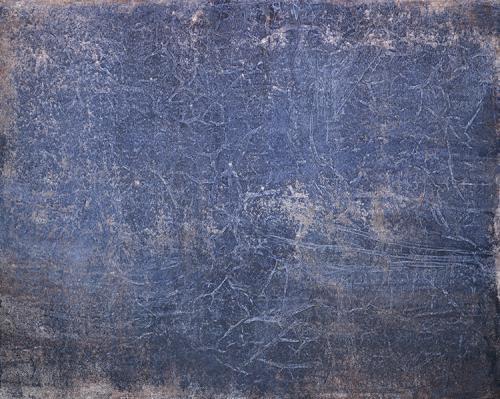 "<div class='artwork-listing'><span class='artwork-listing-artist'><a href=""/users/marilyn-kirsch"" class=""active"">Marilyn Kirsch</a></span>, <span class='artwork-listing-title'><a href=""/portfolio/10840/communication-sea-creatures"">Communication of Sea Creatures</a></span>, <span class='artwork-listing-year'>2012</span>, <span class='artwork-listing-materials'>oil on canvas</span>, <span class='artwork-listing-dimensions'>56 inches x 70 inches</span></div>"