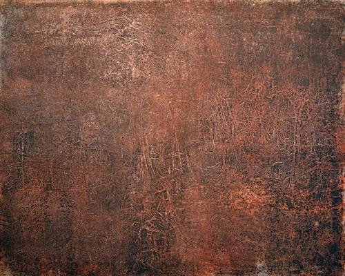 "<div class='artwork-listing'><span class='artwork-listing-artist'><a href=""/users/marilyn-kirsch"" class=""active"">Marilyn Kirsch</a></span>, <span class='artwork-listing-title'><a href=""/portfolio/10840/evidence"">Evidence</a></span>, <span class='artwork-listing-year'>2013</span>, <span class='artwork-listing-materials'>oil on canvas</span>, <span class='artwork-listing-dimensions'>56 inches x 70 inches (H x W)</span></div>"