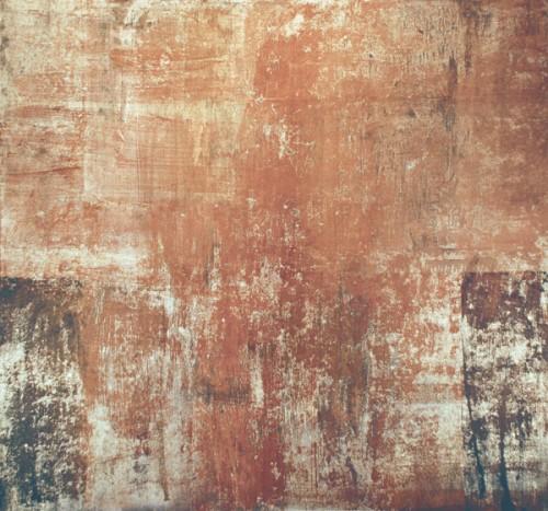 "<div class='artwork-listing'><span class='artwork-listing-artist'><a href=""/users/marilyn-kirsch"" class=""active"">Marilyn Kirsch</a></span>, <span class='artwork-listing-title'><a href=""/portfolio/10840/facing-east"">Facing East</a></span>, <span class='artwork-listing-year'>2008</span>, <span class='artwork-listing-materials'>oil on canvas</span>, <span class='artwork-listing-dimensions'>60 inches x 64 inches (H x W)</span></div>"