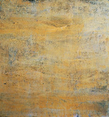 "<div class='artwork-listing'><span class='artwork-listing-artist'><a href=""/users/marilyn-kirsch"" class=""active"">Marilyn Kirsch</a></span>, <span class='artwork-listing-title'><a href=""/portfolio/10840/ochre-sea"">The Ochre Sea</a></span>, <span class='artwork-listing-year'>2011</span>, <span class='artwork-listing-materials'>painting, oil on canvas</span>, <span class='artwork-listing-dimensions'>60 inches x 56 inches</span></div>"