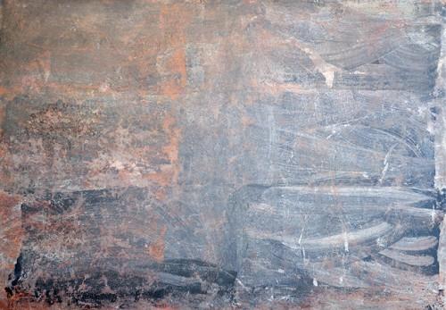 "<div class='artwork-listing'><span class='artwork-listing-artist'><a href=""/users/marilyn-kirsch"" class=""active"">Marilyn Kirsch</a></span>, <span class='artwork-listing-title'><a href=""/portfolio/10840/water"">Water</a></span>, <span class='artwork-listing-year'>2014</span>, <span class='artwork-listing-materials'>oil paint on canvas</span>, <span class='artwork-listing-dimensions'>56"" x 80""</span></div>"