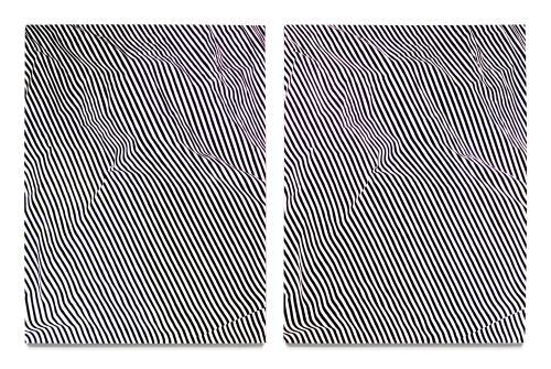 "<div class='artwork-listing'><span class='artwork-listing-artist'><a href=""/users/sean-micka"" class=""active"">Sean Micka</a></span>, <span class='artwork-listing-title'><a href=""/portfolio/10911/untitled-stereoscopic-image-no-2"">Untitled (stereoscopic image No. 2)</a></span>, <span class='artwork-listing-year'>2009</span>, <span class='artwork-listing-materials'>Oil on canvas</span>, <span class='artwork-listing-dimensions'>40"" x 63,"" (40"" x 30"" each)</span></div>"