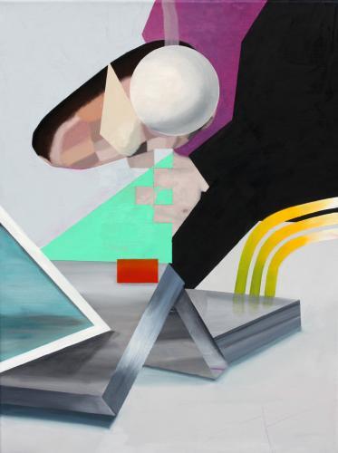 "<div class='artwork-listing'><span class='artwork-listing-artist'><a href=""/users/andrew-prayzner"" class=""active"">Andrew Prayzner</a></span>, <span class='artwork-listing-title'><a href=""/portfolio/1092/untitled-12"">untitled</a></span>, <span class='artwork-listing-year'>2011</span>, <span class='artwork-listing-materials'>oil on canvas</span>, <span class='artwork-listing-dimensions'>20"" x 16""</span></div>"
