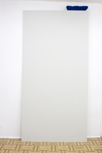 "<div class='artwork-listing'><span class='artwork-listing-artist'><a href=""/users/john-friel"">John Friel</a></span>, <span class='artwork-listing-title'><a href=""/portfolio/11045/untitled-3"">Untitled</a></span></div>"