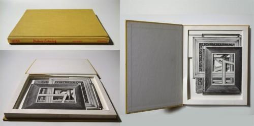 "<div class='artwork-listing'><span class='artwork-listing-artist'><a href=""/users/robert-scobey"" class=""active"">Robert Scobey</a></span>, <span class='artwork-listing-title'><a href=""/portfolio/11090/picture-framing"">Picture Framing</a></span>, <span class='artwork-listing-year'>2008</span>, <span class='artwork-listing-materials'>Excavated Book</span>, <span class='artwork-listing-dimensions'>7.5"" x 9"" x 0.5""</span></div>"