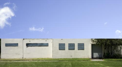 "<div class='artwork-listing'><span class='artwork-listing-artist'><a href=""/users/erik-schmitt"">Erik Schmitt</a></span>, <span class='artwork-listing-title'><a href=""/portfolio/11099/warehouse-9"">Warehouse 9</a></span>, <span class='artwork-listing-year'>2010</span>, <span class='artwork-listing-materials'>Archival pigment print</span></div>"