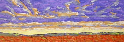 "<div class='artwork-listing'><span class='artwork-listing-artist'><a href=""/users/jeff-ferst"" class=""active"">Jeff Ferst</a></span>, <span class='artwork-listing-title'><a href=""/portfolio/11142/after-storm"">After the Storm</a></span>, <span class='artwork-listing-year'>2010</span>, <span class='artwork-listing-materials'>oil on canvas</span></div>"