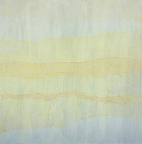 "<div class='artwork-listing'><span class='artwork-listing-artist'><a href=""/users/noura-shuqair"" class=""active"">NOURA SHUQAIR</a></span>, <span class='artwork-listing-title'><a href=""/portfolio/11412/5-our-fragile-earth"">""5"" Our Fragile earth</a></span>, <span class='artwork-listing-year'>2009</span>, <span class='artwork-listing-materials'>cheese cloth and Gesso on wood</span>, <span class='artwork-listing-dimensions'>39.4 in x 39.4 in</span></div>"