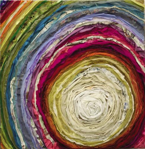 "<div class='artwork-listing'><span class='artwork-listing-artist'><a href=""/users/noura-shuqair"" class=""active"">NOURA SHUQAIR</a></span>, <span class='artwork-listing-title'><a href=""/portfolio/11412/3-whirlpool"">""3"" Whirlpool</a></span>, <span class='artwork-listing-year'>2009</span>, <span class='artwork-listing-materials'>fabrics and paper on wood</span>, <span class='artwork-listing-dimensions'>39.4 in x 39.4 in</span></div>"
