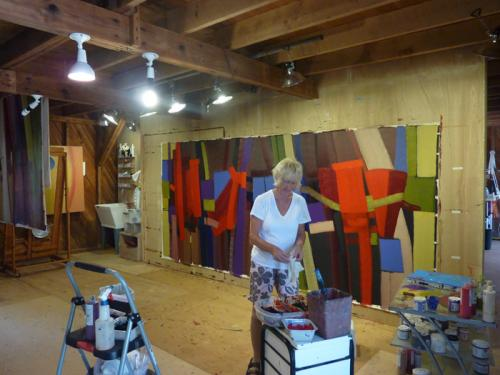 "<div class='artwork-listing'><span class='artwork-listing-artist'><a href=""/users/barbara-krupp"" class=""active"">Barbara Krupp</a></span>, <span class='artwork-listing-title'><a href=""/portfolio/11499/barbara-krupp-painting-museum-series"">Barbara Krupp painting museum series</a></span>, <span class='artwork-listing-year'>2010</span>, <span class='artwork-listing-materials'>acrylic, oil stick on canvas</span></div>"