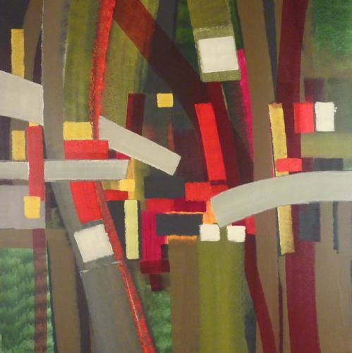 "<div class='artwork-listing'><span class='artwork-listing-artist'><a href=""/users/barbara-krupp"" class=""active"">Barbara Krupp</a></span>, <span class='artwork-listing-title'><a href=""/portfolio/11499/red-barn"">The Red Barn</a></span>, <span class='artwork-listing-year'>2010</span>, <span class='artwork-listing-materials'>acrylic, oil stick on canvas</span>, <span class='artwork-listing-dimensions'>78""x78""</span></div>"