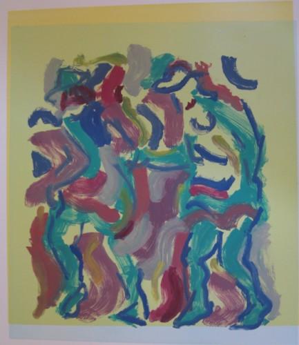 "<div class='artwork-listing'><span class='artwork-listing-artist'><a href=""/users/petey-brown"" class=""active"">petey brown</a></span>, <span class='artwork-listing-title'><a href=""/portfolio/11560/dancers"">dancers</a></span>, <span class='artwork-listing-year'>2011</span>, <span class='artwork-listing-materials'>monotype</span>, <span class='artwork-listing-dimensions'>30x22""</span></div>"