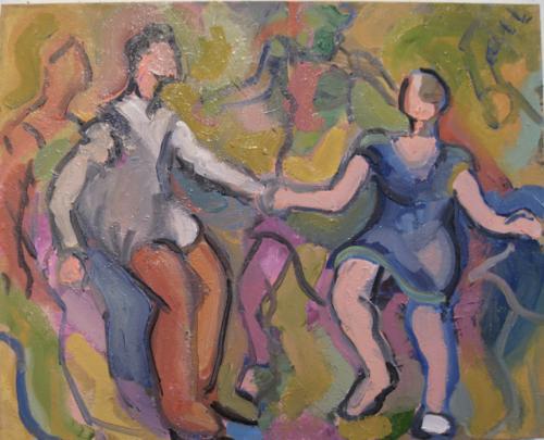 "<div class='artwork-listing'><span class='artwork-listing-artist'><a href=""/users/petey-brown"" class=""active"">petey brown</a></span>, <span class='artwork-listing-title'><a href=""/portfolio/11560/jazz"">jazz</a></span>, <span class='artwork-listing-year'>2011</span>, <span class='artwork-listing-materials'>oil on linen</span>, <span class='artwork-listing-dimensions'>20x24""</span></div>"