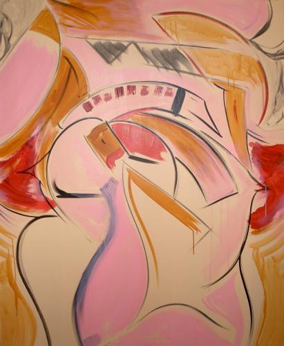 "<div class='artwork-listing'><span class='artwork-listing-artist'><a href=""/users/erik-holzworth"" class=""active"">Erik Holzworth</a></span>, <span class='artwork-listing-title'><a href=""/portfolio/11622/fresh-cut-wood"">Fresh Cut Wood</a></span>, <span class='artwork-listing-year'>2010</span>, <span class='artwork-listing-materials'>water based enamel,acrylic,charcoal</span>, <span class='artwork-listing-dimensions'>48""x60""</span></div>"