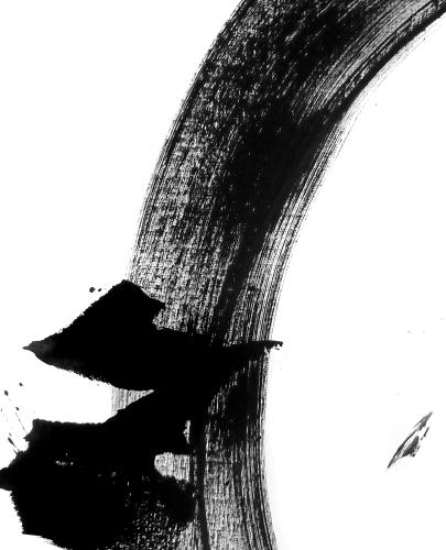 "<div class='artwork-listing'><span class='artwork-listing-artist'><a href=""/users/laurent-koller"" class=""active"">Laurent KOLLER</a></span>, <span class='artwork-listing-title'><a href=""/portfolio/11627/ha%C3%AFku-n%C2%B0108"">haïku n°108</a></span>, <span class='artwork-listing-year'>2010</span>, <span class='artwork-listing-materials'>acrylic on canvas</span>, <span class='artwork-listing-dimensions'>41 x 33 cm</span></div>"
