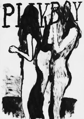 "<div class='artwork-listing'><span class='artwork-listing-artist'><a href=""/users/jonathan-martin"" class=""active"">Jonathan Martin</a></span>, <span class='artwork-listing-title'><a href=""/portfolio/11659/girls"">Girls</a></span>, <span class='artwork-listing-year'>2010</span>, <span class='artwork-listing-materials'>ink on paper</span>, <span class='artwork-listing-dimensions'>24 x 32 cm</span></div>"