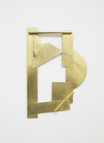 """<div class='artwork-listing'><span class='artwork-listing-artist'><a href=""""/users/robin-cameron"""" class=""""active"""">Robin Cameron</a></span>, <span class='artwork-listing-title'><a href=""""/portfolio/12013/alphabet"""">Alphabet</a></span>, <span class='artwork-listing-year'>2013</span>, <span class='artwork-listing-materials'>Brass, Magnets</span>, <span class='artwork-listing-dimensions'>8 x 10</span></div>"""
