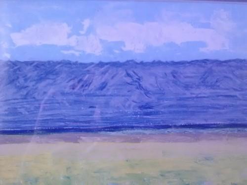 "<div class='artwork-listing'><span class='artwork-listing-artist'><a href=""/users/henry-montfleury"" class=""active"">Henry Montfleury</a></span>, <span class='artwork-listing-title'><a href=""/portfolio/12021/mountain-range"">mountain range</a></span>, <span class='artwork-listing-year'>2015</span>, <span class='artwork-listing-materials'>pastel on paper</span>, <span class='artwork-listing-dimensions'>6""*8""</span></div>"