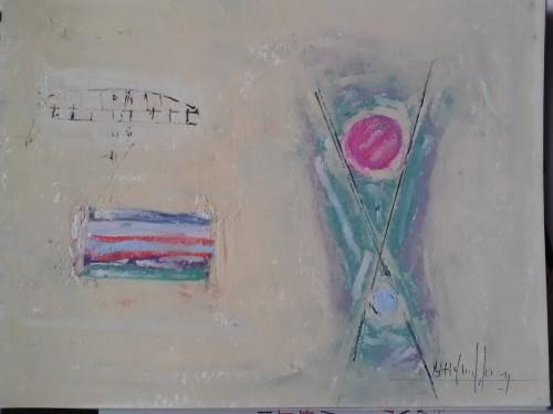 "<div class='artwork-listing'><span class='artwork-listing-artist'><a href=""/users/henry-montfleury"" class=""active"">Henry Montfleury</a></span>, <span class='artwork-listing-title'><a href=""/portfolio/12021/spherion"">Spherion</a></span>, <span class='artwork-listing-year'>2015</span>, <span class='artwork-listing-materials'>pastel on paper</span>, <span class='artwork-listing-dimensions'>6""*8""</span></div>"