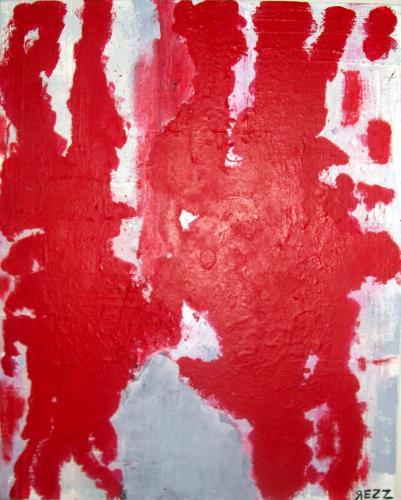 "<div class='artwork-listing'><span class='artwork-listing-artist'><a href=""/users/rafa-rezz"">Rafa Rezz</a></span>, <span class='artwork-listing-title'><a href=""/portfolio/12022/blood-angels"">Blood Angels</a></span>, <span class='artwork-listing-year'>2011</span>, <span class='artwork-listing-materials'>Acrylic on canvas</span>, <span class='artwork-listing-dimensions'>40X50</span></div>"