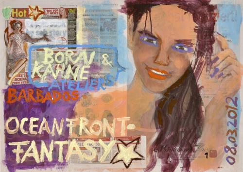 "<div class='artwork-listing'><span class='artwork-listing-artist'><a href=""/users/borai-kahne-ateliers"" class=""active"">Borai - Kahne Ateliers</a></span>, <span class='artwork-listing-title'><a href=""/portfolio/12024/barbados-oceanfront-fantasy-%E2%80%A2-01"">Barbados Oceanfront Fantasy • 01</a></span>, <span class='artwork-listing-year'>2012</span>, <span class='artwork-listing-materials'>Acrylic on newspaper</span>, <span class='artwork-listing-dimensions'>22.4"" x 31.1""</span></div>"